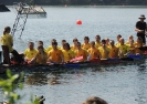 10. Drachenboo​t Regatta am Toeppersee_3