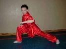 9. Wushu Europameisterschaft 2002 in Povoa de Varzin / Portugal_1