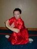 9. Wushu Europameisterschaft 2002 in Povoa de Varzin / Portugal_2