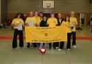 Niederrhein Cup 2009_1