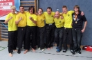 Deutsche Wushu Meisterschaft 2010_1