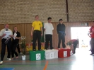 Wushu Landesmeisterschaft 2010 in Moers_10