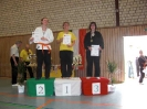 Wushu Landesmeisterschaft 2010 in Moers_11