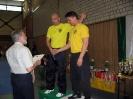 10-Wushu Landesmeisterschaft 2010