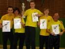 11-5. Vereinsmeisteschaft 2011