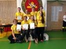 14-Deutsche Wushu Meisterschaft 2014 in Neumünster