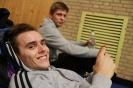 Niederrhein-Cup 2014 in Moers