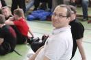 Westdeutsche Meisterschaft 2015 in Moers_11