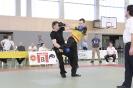 Westdeutsche Meisterschaft 2015 in Moers_14