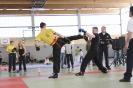 Westdeutsche Meisterschaft 2015 in Moers_15