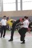 Westdeutsche Meisterschaft 2015 in Moers_19