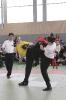Westdeutsche Meisterschaft 2015 in Moers_20