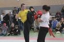 15-Westdeutsche Wushu Meisterschaft 2015