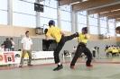 Westdeutsche Meisterschaft 2015 in Moers_6