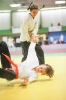 16-Deutsche Wushu Meisterschaft 2016 in Wesel