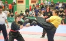 16-Wushu Landesmeisterschaft 2016 in Oberhausen