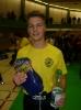 Westdeutsche Wushu Meisterschaft 2013 in Wesel_2