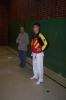 Spezialtraining mit dem Taekwondo Bundes- und Olympiatrainer Georg Streif_1