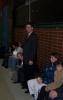 Spezialtraining mit dem Taekwondo Bundes- und Olympiatrainer Georg Streif_2