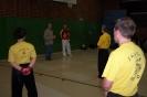 Spezialtraining mit dem Taekwondo Bundes- und Olympiatrainer Georg Streif_3