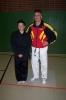 Spezialtraining mit dem Taekwondo Bundes- und Olympiatrainer Georg Streif_6