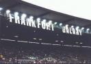 01-Vorführung im Frankfurter Waldstadion vor 35000 Zuschauern