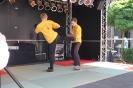 Vorführung auf dem Repelener Dorffest 2013_6