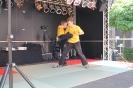 Vorführung auf dem Repelener Dorffest 2013_7