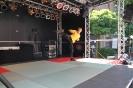 Vorführung auf dem Repelener Dorffest 2013_8