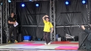 Dorffest 2016_7