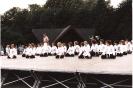 Alte Zeiten_97